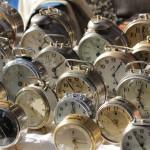 natural alarm clock. light alarm clocks