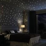 faery stars