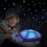 sleep/sound machines for children and babies