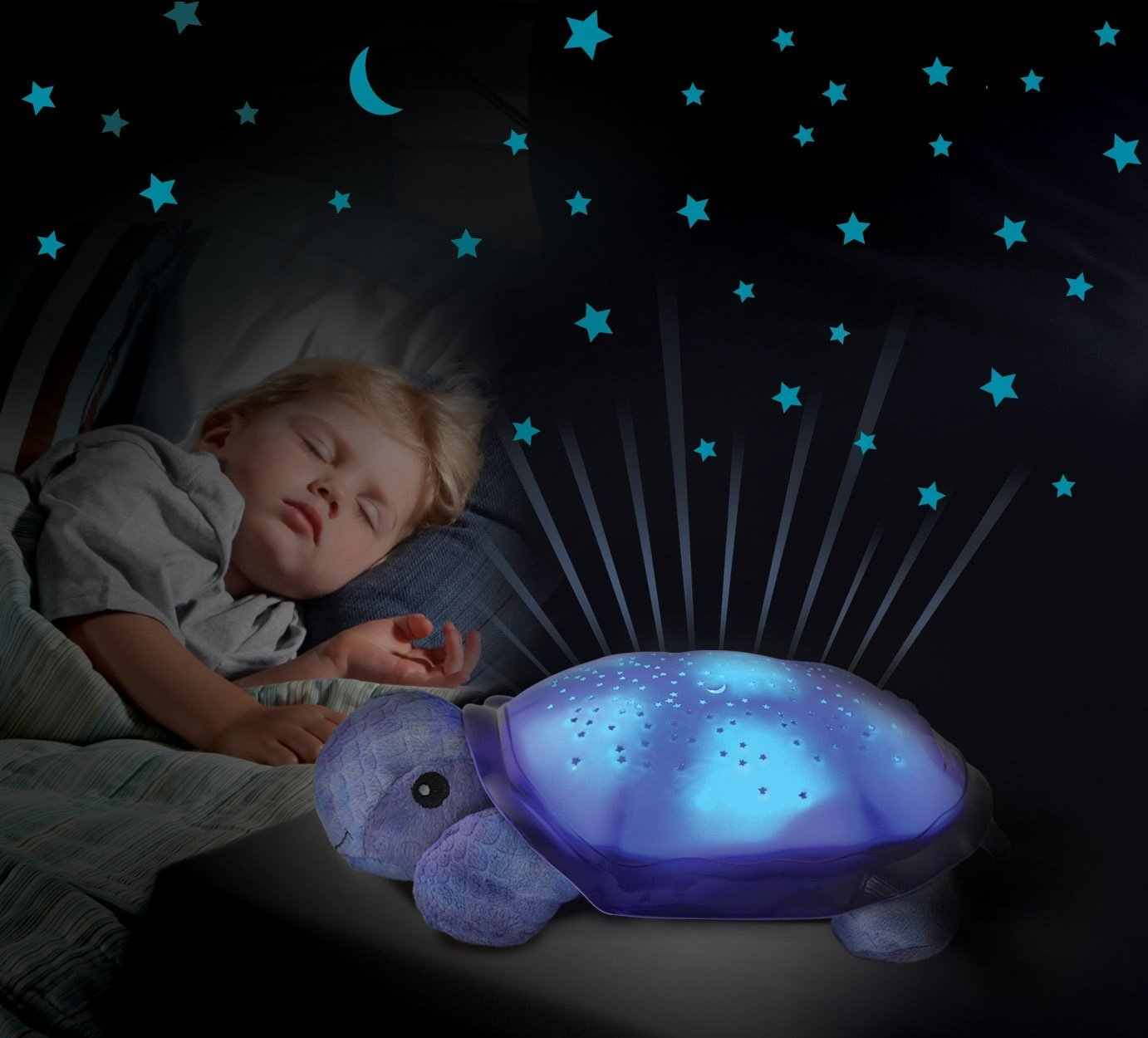 Sleep Sound Machines For Children And Babies The Sleep Hub