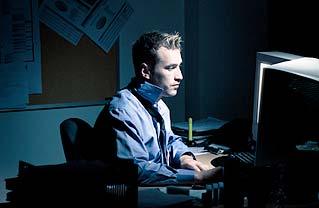 http://thesleephub.com/wp-content/uploads/2014/11/night-shift1.jpg