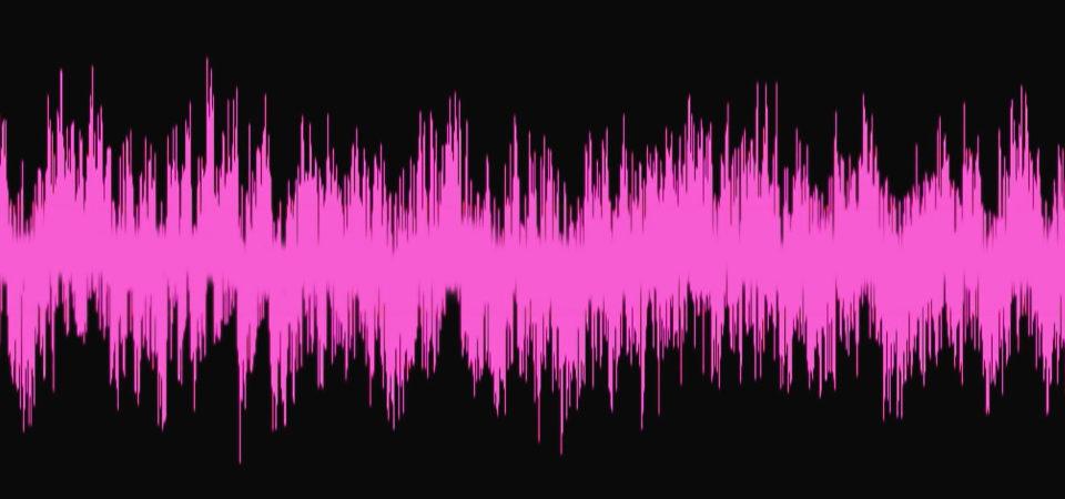 pink noise-the sleep hub